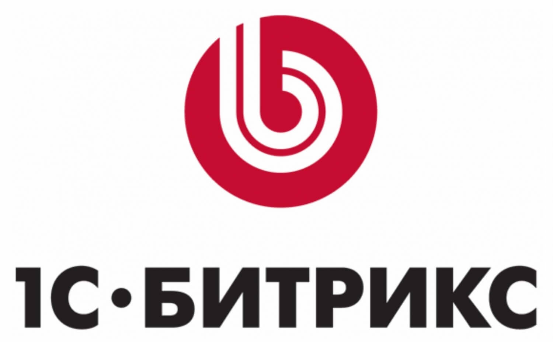 Оптимизация сайта на битриксе битрикс мобильное приложение разработка