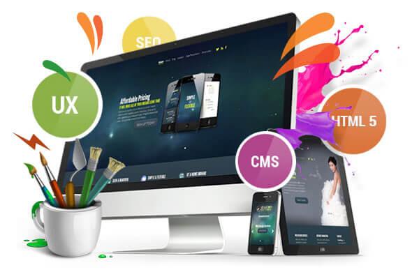 Разработка интернет-магазина: что ожидать в 2020 году?