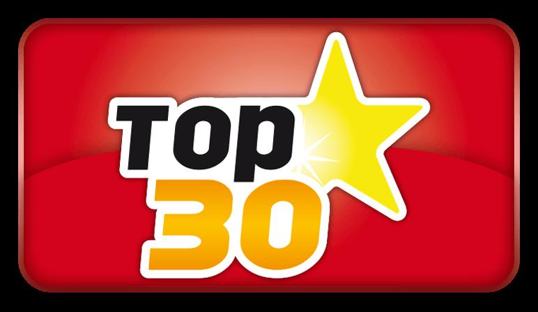 285500a02ed Топ-30 самых популярных сайтов мира 2018