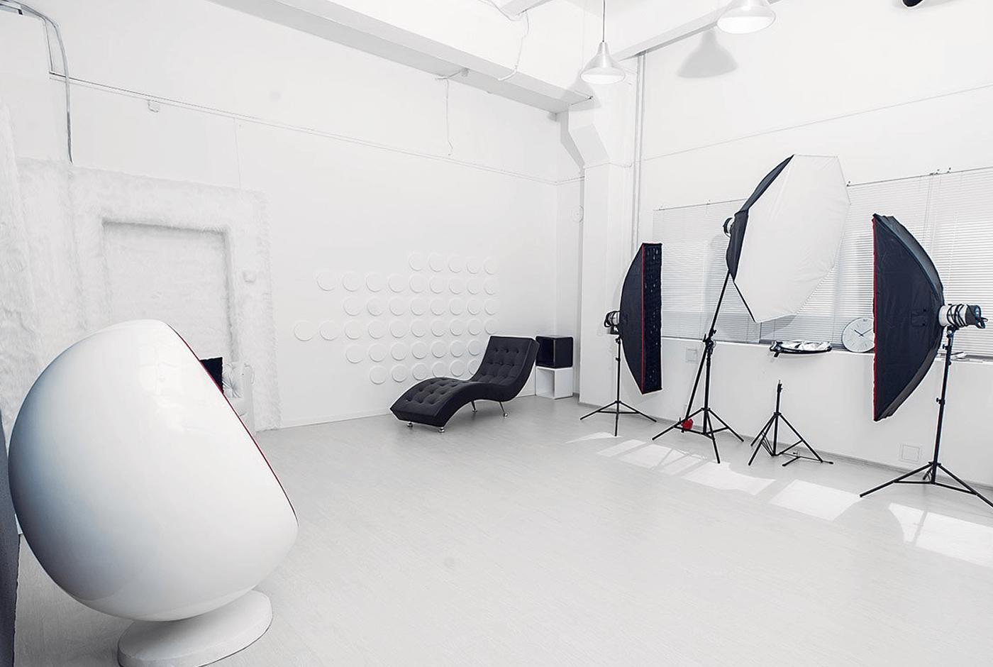 создания лучшие студии для фотосессии в санкт петербурге выдал кучу идей