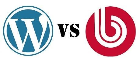 Битрикс vs wordpress установить шаблон в битриксе