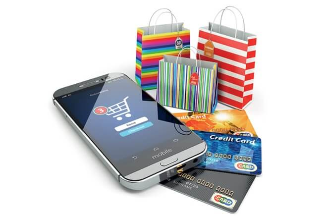Лучшие интернет-магазины мира с бесплатной доставкой