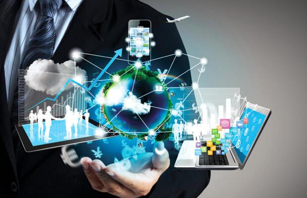 Почему продвижение сайта важно для любого бизнеса
