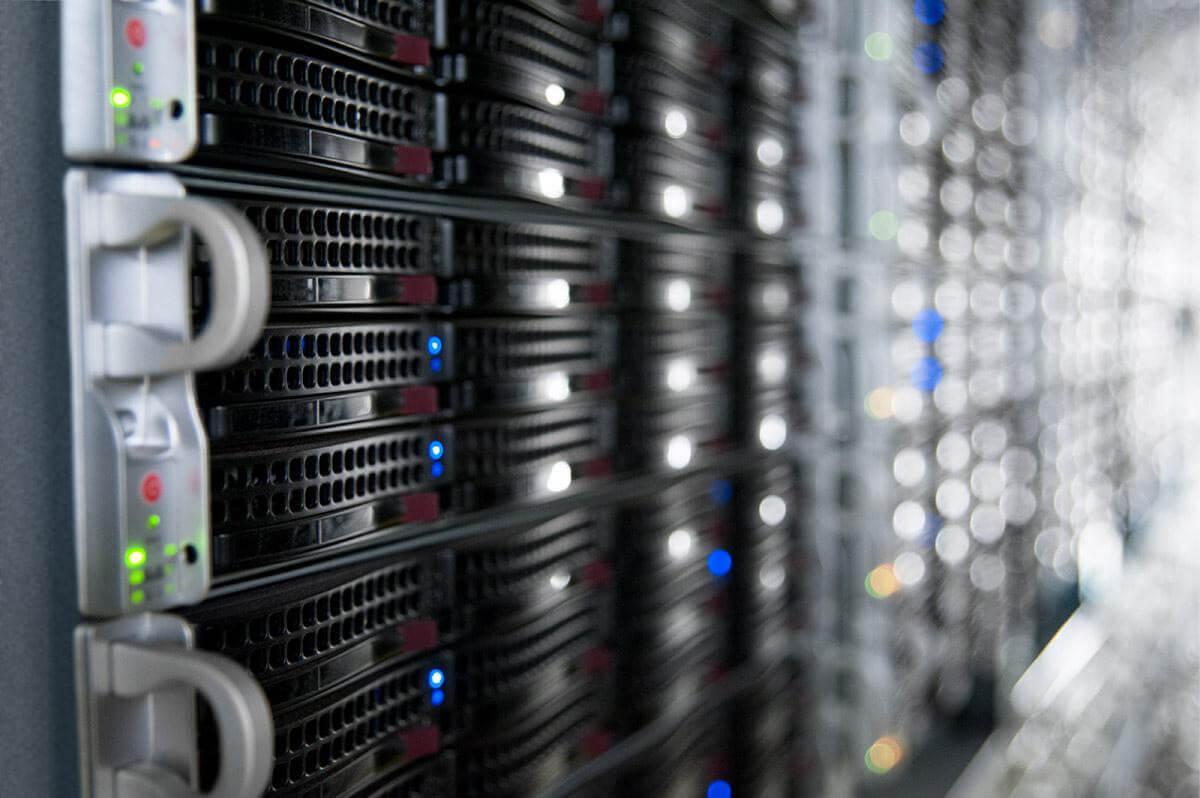 купить самый дешевый хостинг майнкрафт серверов