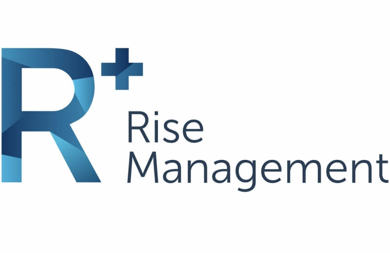 Консалтинговая компания risemanagement.ru