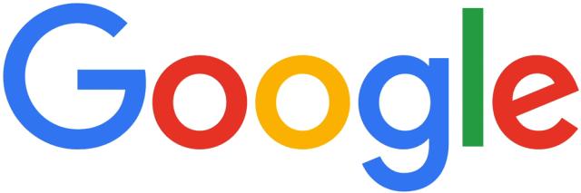 При посещаемости более миллиарда человек в день, Google, безусловно, остается сайтом №1 в мире. От поиска статей, книг и фильмов до чтения утренних новостей под чашечку кофе — Google объединил весь Интернет под одной крышей.
