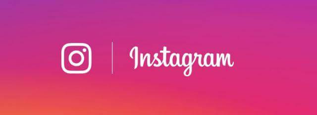 Молодая социальная платформа Instagram становится одним из наиболее посещаемых сайтов в мире. Едва ли не каждый мобильный пользователь ежедневно использует Instagram, и успех проекта подтверждается недавней сделкой с Facebook. Почти миллиард человек заглядывают сюда каждый день!