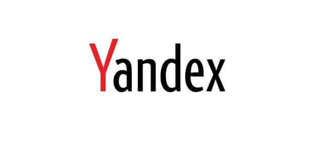 Yandex — это российская многонациональная технологическая компания, специализирующаяся на продуктах и услугах, связанных с Интернетом. Одна из крупнейших в России высокотехнологичных компаний, основанная в 2000 году. Поисковик Яндекс — крупнейший конкурент Google на местном рынке.